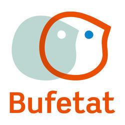 Bufetat_logo_CMYK