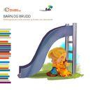 Barn og brudd (bokmål, bilde av forsiden) 130x130.jpg