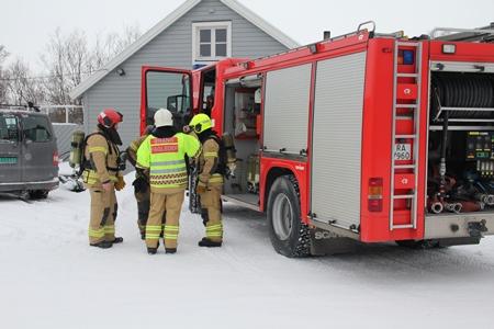 Røykdykkerøvelse 240315 040 - Kopi.jpg