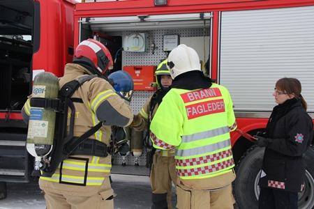 Røykdykkerøvelse 240315 044 - Kopi.jpg