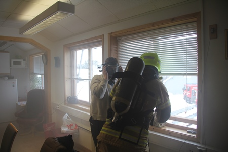 Røykdykkerøvelse 240315 093 - Kopi.jpg