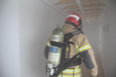 Røykdykkerøvelse 240315 104 - Kopi.jpg