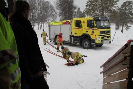Røykdykkerøvelse 240315 131.jpg