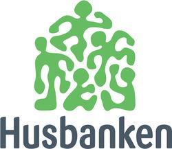 husbanken-logo