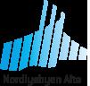 Nordlysbyen alta