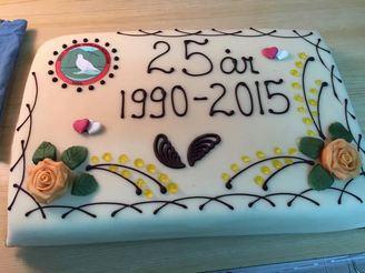 25 år_720x720