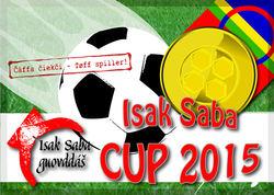 isak-saba-cup-web
