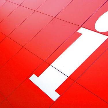 info_red