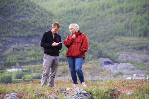 Hovedutv.leder-Rut-Olsen-intervjues-av-Altaposten.jpg