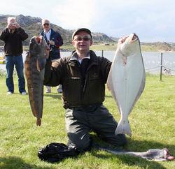 fiskekonkurranse-2008-(60)