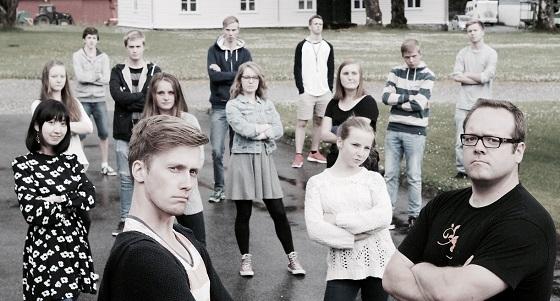 Meisterklassen Mokurs2015