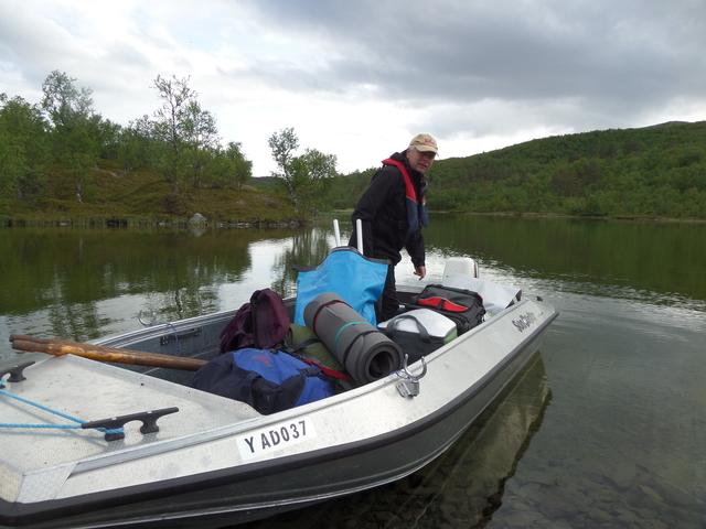 2015 - Pakket i båten.jpg