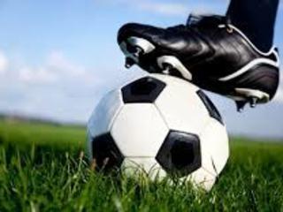 footbally7-10