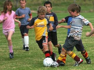 soccerlittlekids