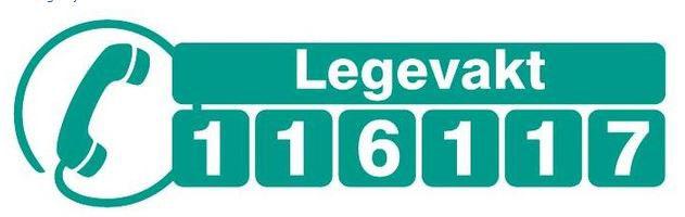 Legevaktnummer_116117.jpg