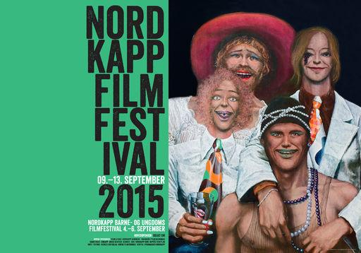 norkapp filmfestival 2015.qxp_Layout 1
