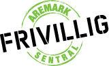 logo_lokal_grønn_mail