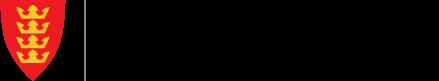 Hole kommunes logo