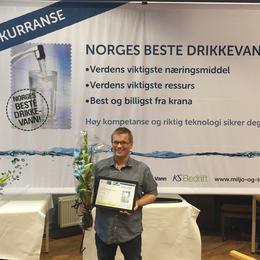 Nord-Norges+beste+grunnvann