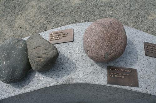 9.-Basalt-og-vulkansk-aske-.jpg