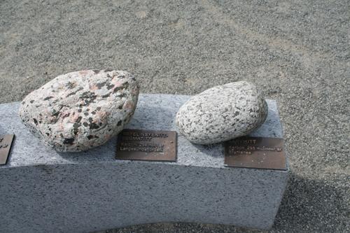 9.-Larvikitt-Mølen.jpg