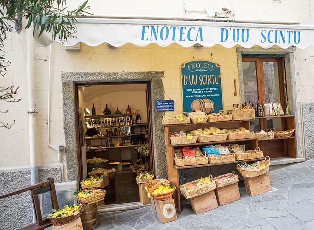 Italiensk - butikk.jpg