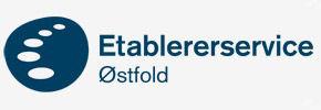 Logo - Etablererservice