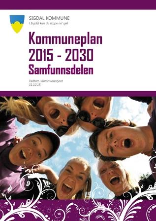 Kommuneplan samfdel vedtatt ks 11.12.15 - forsidebilde.jpg