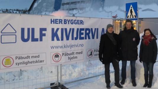 FH Ulf Kivijervi til web.jpg