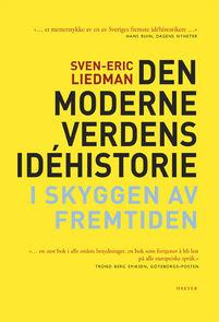 Den moderne verdens idehistorie pocket 72 copy