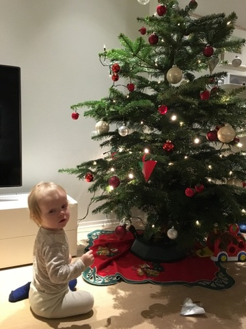 Johannes julen 2015.jpg