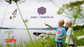 Form din framtid