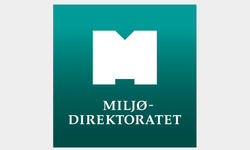 Miljødirektoratet-logo-740x445