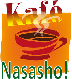 kafe-nasasho