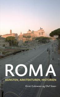 Roma_omslag