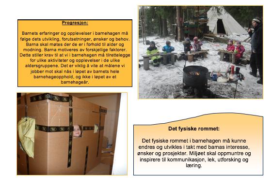 Skjermbilde 2016-02-23 kl. 09.06.17.png