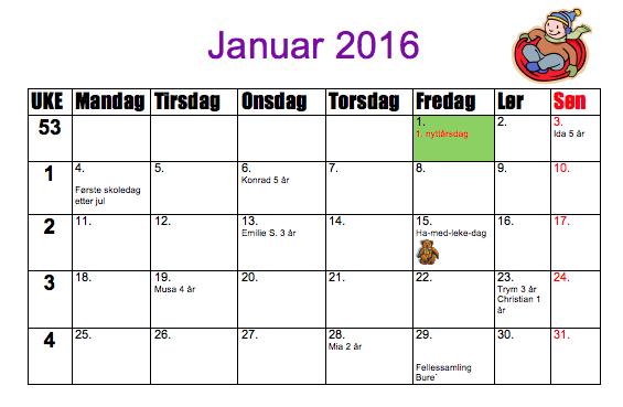 Skjermbilde 2016-02-23 kl. 09.14.17.png