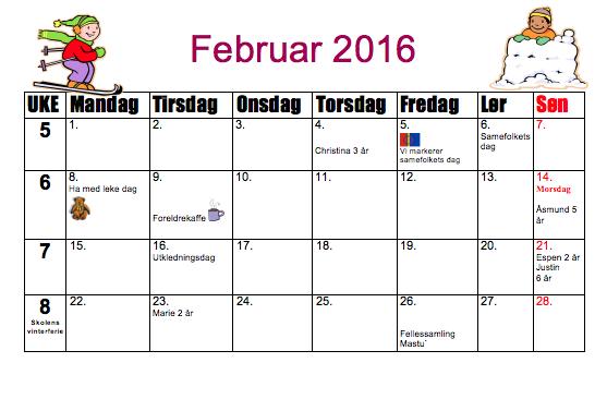 Skjermbilde 2016-02-23 kl. 09.14.30.png