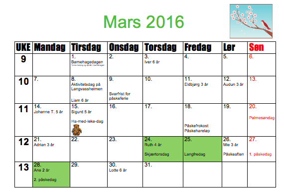 Skjermbilde 2016-02-23 kl. 09.14.44.png