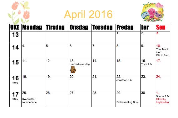 Skjermbilde 2016-02-23 kl. 09.14.54.png