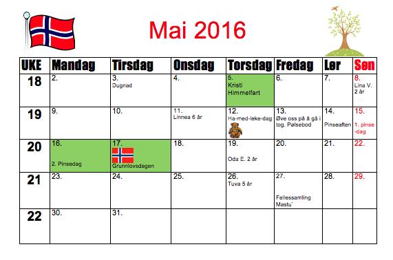 Skjermbilde 2016-02-23 kl. 09.21.15.png