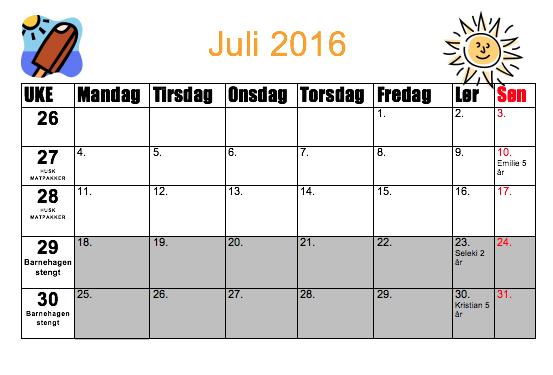 Skjermbilde 2016-02-23 kl. 09.21.36.png