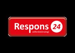 Respons24