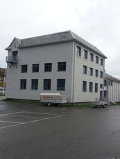 H.våg rådhus