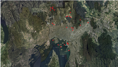 Oversiktskart-over-nyregist.jpg