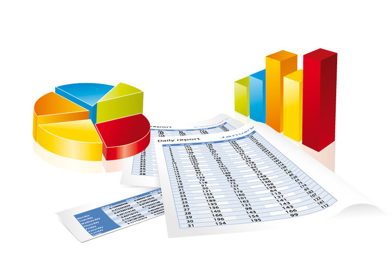 statistikkframside