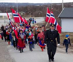 Foto: Lena Kristiansen