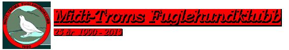 logo-jubileum.png