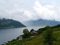 Hardangerfjorden-200.jpg