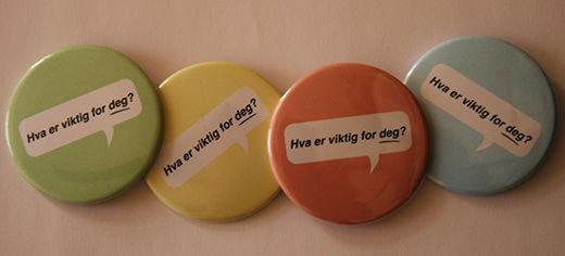 hva_er_viktig_buttons